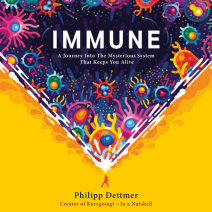 Immune Cover