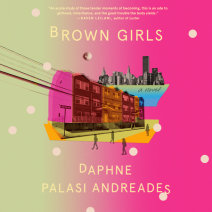 Brown Girls Cover