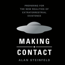 Making Contact Cover