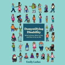 Demystifying Disability Cover