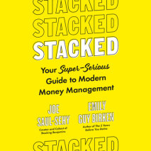 Stacked Cover