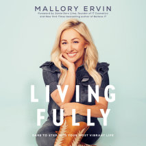 Living Fully Cover
