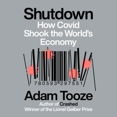 Shutdown cover