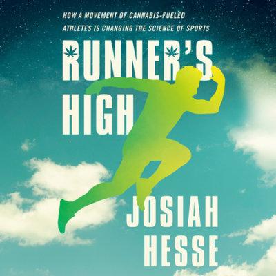 Runner's High cover