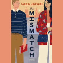 The Mismatch Cover