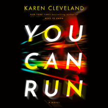 You Can Run Cover