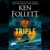 Triple Cover