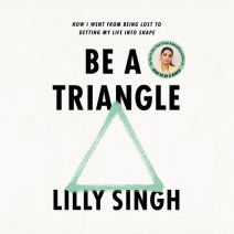 Be a Triangle Cover