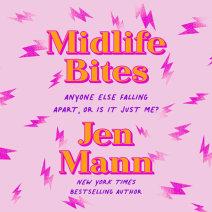 Midlife Bites Cover