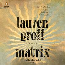 Matrix Cover