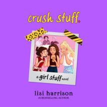 crush stuff. Cover