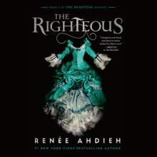 The Righteous Cover