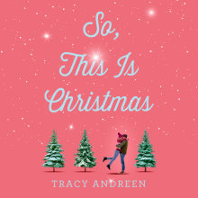So, This Is Christmas Cover