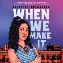 When We Make It Cover