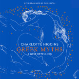 Greek Myths cover small