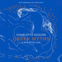 Greek Myths cover big