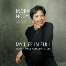 My Life in Full Cover