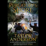 Purgatory's Shore cover small