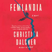 Femlandia Cover