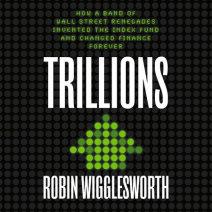 Trillions Cover