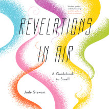Revelations in Air Cover