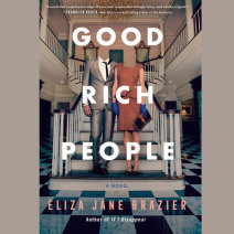 Good Rich People Cover