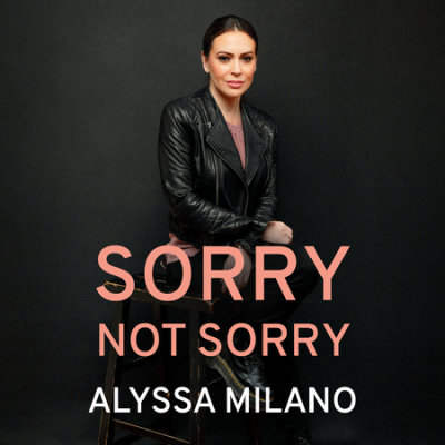Sorry Not Sorry cover