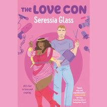 The Love Con Cover