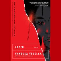 Zazen Cover