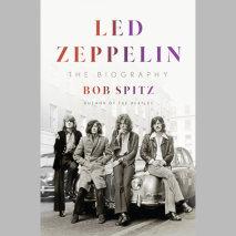 Led Zeppelin Cover