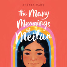 The Many Meanings of Meilan Cover