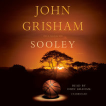 Sooley Cover