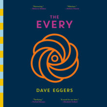 The Every Cover