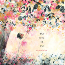 The Tree in Me Cover