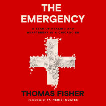 The Emergency Cover