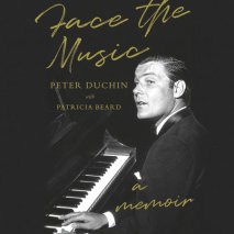 Face the Music Cover