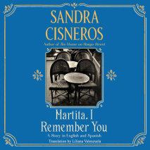 Martita, I Remember You/Martita, te recuerdo