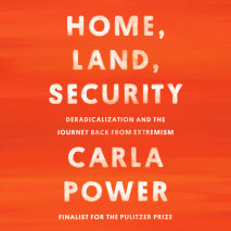 Home, Land, Security