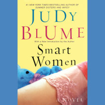 Smart Women Cover