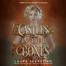 Castles in Their Bones Cover