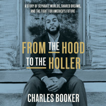 From the Hood to the Holler Cover
