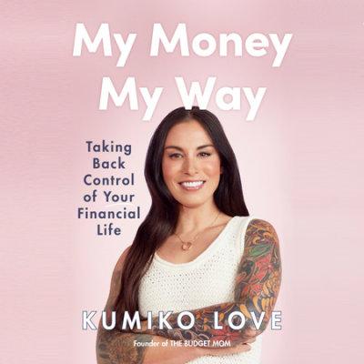 My Money My Way cover