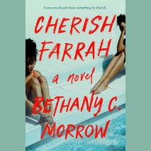 Cherish Farrah Cover