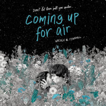 Coming Up for Air Cover