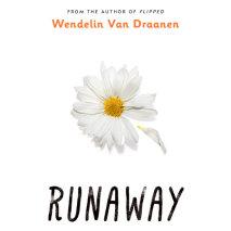 Runaway Cover