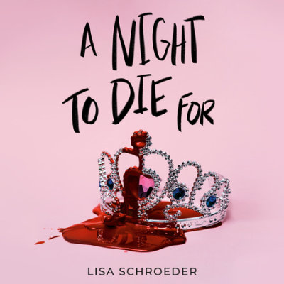 A Night to Die For cover