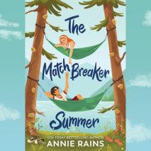 The Matchbreaker Summer Cover