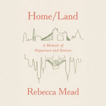 Home/Land Cover