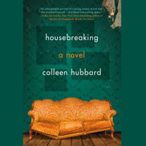 Housebreaking Cover