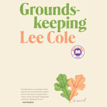 Groundskeeping Cover